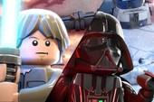 Lego Star Wars ra mắt game mới cực hot, đã thế còn miễn phí 100%