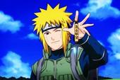 """Naruto dạo này hơi """"cùi bắp"""" nhưng bố Naruto ngày xưa thì """"bá đạo"""" khỏi bàn, đây là 5 minh chứng"""