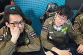 Liên Quân Mobile: 4 đội tuyển chuyên nghiệp có phong độ ngày càng đi xuống khiến fan sốc nặng