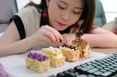 """Bí quyết gì đã làm nên thành công cho những """"hot Youtuber"""" Trung Quốc bỏ việc để làm video mỹ thực với hàng hiệu lượt xem?"""