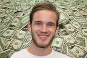 Các YouTuber nổi tiếng kiếm được bao nhiêu tiền mỗi phút?
