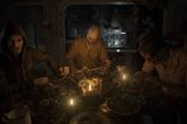 """8 tựa game kinh dị đáng """"đóng bỉm tạm"""" để chờ Resident Evil 3 Remake"""