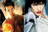 Đây là 10 tựa phim khoa học viễn tưởng dở tệ nhất trong thập niên 201x, xem chỉ tổ phí thời gian