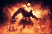 Top 10 vũ khí thần thánh vô địch nổi tiếng nhất mọi thời đại
