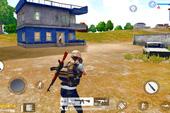 PUBG Mobile: Top 5 khẩu súng trường tấn công hiệu quả nhất game