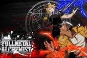 Ra mắt đã 1 thập kỷ, vì sao Fullmetal Alchemist: Brotherhood vẫn đứng đầu các bảng xếp hạng anime? (P.1)