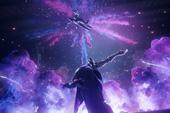 Riot Games nhá hàng những vị tướng LMHT đẹp lung linh cho MV mở màn mùa giải thứ 10