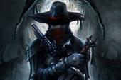 Adventure of Van Helsing 2: Thợ săn vampire trở lại