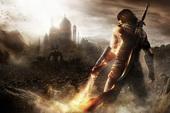 Prince of Persia mới bị đồn đang được phát triển