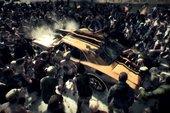 Dead Rising 3 PC công bố ngày phát hành