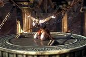 God of War IV có thể lộ diện tại E3 2014
