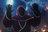 Magicka 2 được công bố, ra mắt trên PS4, PC