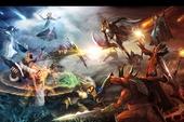 Điểm mặt những MMORPG đáng chơi của cha đẻ Shaiya