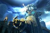 MMORPG đẹp nhất Trung Quốc hóa ra là... nhái