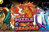 Puzzle & Dragons - Game hấp dẫn đến từng góc cạnh