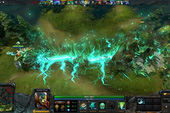 Tiểu sử Hero: Elder Titan – người xây dựng thế giới DOTA 2