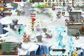 Nhìn lại những game online ra mắt làng game Việt tháng 4
