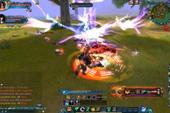 Nhìn lại những game online ra mắt tại Việt Nam trong tuần cuối tháng 4