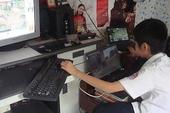 Bạn thích game online dễ hay khó?