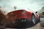 Need For Speed Rivals ra mắt ngày 19/11, tấn công nền next gen