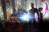 Dawngate - MOBA mới của EA sẽ mở cửa vào cuối tuần này