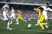 Rộ tin đồn hãng Nexon xác nhận Fifa Online 3 đã về tay Garena Việt Nam