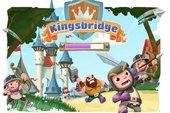 Kingsbridge - Góc nhìn mới về game thủ thành
