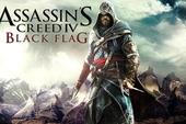 Thưởng thức trailer mới của Assassin