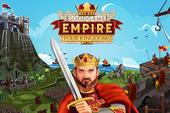 Empire: Four Kingdoms - Tựa game MMO lôi cuốn người chơi