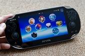 PS Vita giảm giá tới 100 USD, còn 199 USD