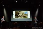 5 cải tiến mới nhất của iPhone 5S thay đổi trải nghiệm game mobile