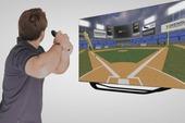 STEM System: Thêm một công nghệ đưa game thủ nhập vai vào thế giới ảo