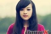 Nữ gamer DOTA 2 Việt: Lấy chồng sinh con vẫn chơi game
