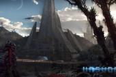 Unsworn - Game nhập vai bom tấn của năm chuẩn bị lộ diện