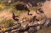 How to Surive: Game zombie kết hợp survival sắp ra mắt trên PC