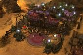 Diablo III giới thiệu về hệ thống chế đồ mới