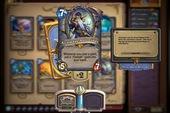 Game thủ Việt đổ xô chơi Hearthstone: Heroes of Warcraft