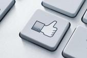 """Bảo vệ Facebook trước những Like """"ẩn"""""""