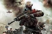 Call of Duty đời thật sẽ tốn kém như thế nào?