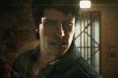 Dead Rising 3 hé lộ cốt truyện qua trailer mới