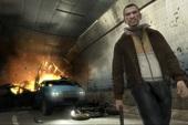 Dạo chơi trong thế giới GTA ảo