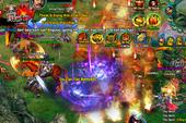 Nhìn lại một số game online mở cửa tại Việt Nam tuần qua