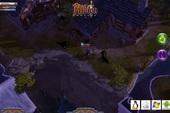 Albion Online - Game đa nền hấp dẫn thử nghiệm ngay trong tháng 3