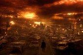 Trái đất và những nguy cơ bị hủy diệt
