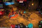 Top game online dành cho game thủ thích ma quỷ hắc ám