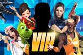 VTC tưng bừng với chiến dịch tri ân khách hàng VIP