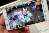 Gamer Việt nói gì về Soul of Legends - LMHT phiên bản mobile