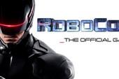 Đánh giá Robocop – tựa game ăn theo phim bom tấn 2014