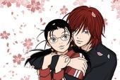 Gokusen, truyện tranh dành cho fan Great Teacher Onizuka