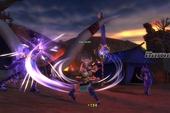 Nhìn lại những game online mới ra mắt tại Việt Nam 2 tuần qua